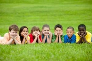 mixed-race-children